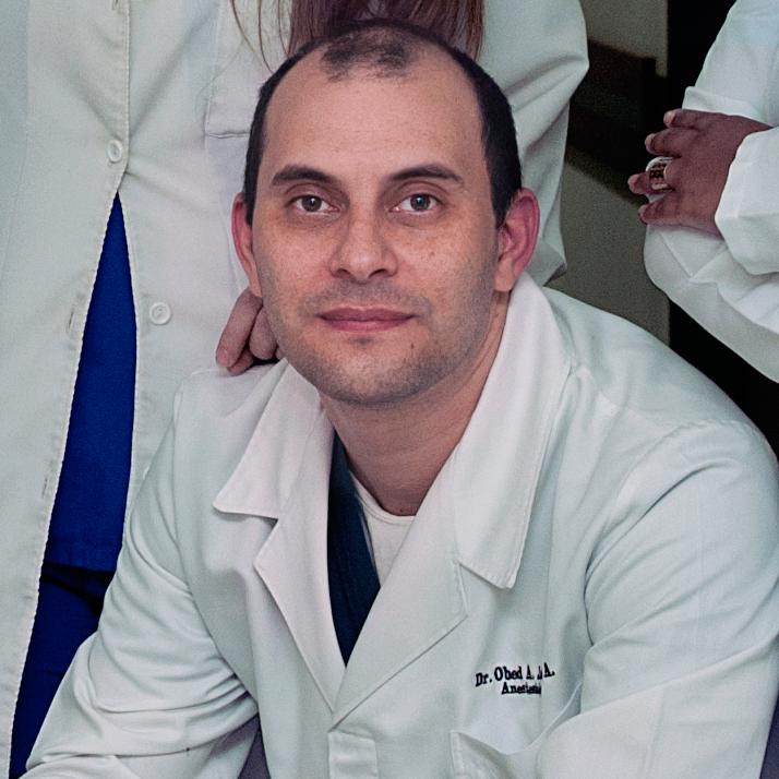 Dr_Obed